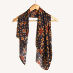 free shipping on scarf- hermes scarf-gucci scarf-jhony was scarf-branded scarf- designer scarf-blog-blogger scarf