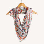 high fashion scarf-free shipping on scarves-red white scarf-hermes scarf-dolce and gabbanna scarf- gucci scarf-fastselling scarf