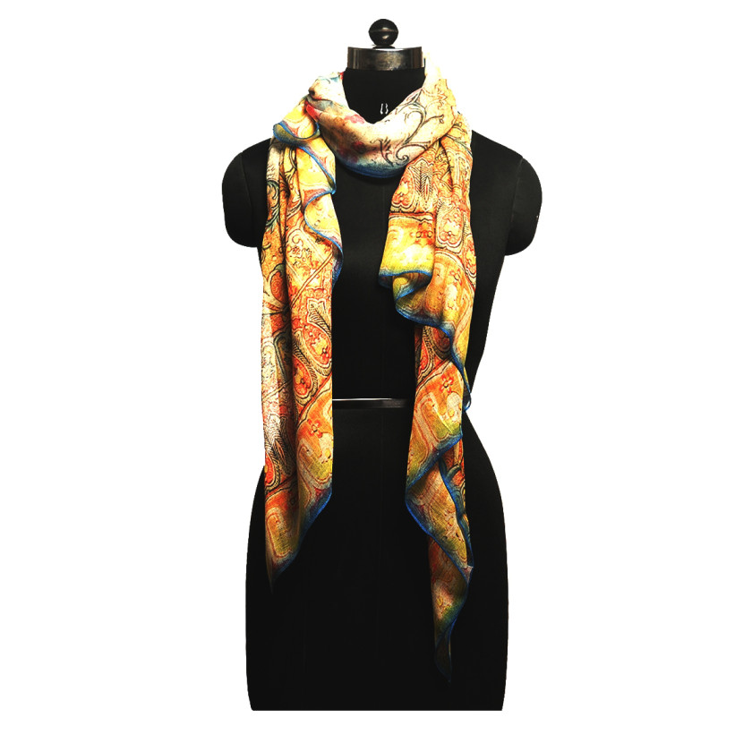 new-scarf-hot-attractive-fastseller-popular-branded-printed-digital-drape-woolen-light
