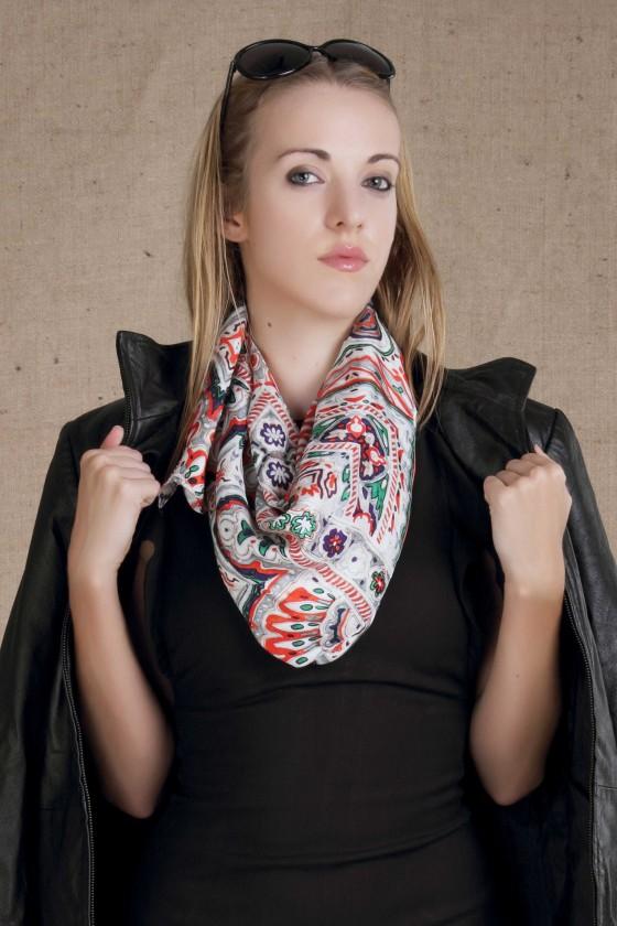 silk-scarf-habotai-silk-scarf-printed-scarf-digital-print-scarf-ethnic-print-scarf-multicolor-scarf-designer-scarf