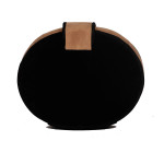 black-beige-velvet-roundclutch-purse-slingbag-party-evening-trendy-fashion-accessory-designer-onlinestore-boutique-california-la-freeshipping-winter2013-sequence