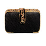 clutch-bag-purse-evening-party-wedding-collection-fallwinter2013-popular-trendy-hotseller-sexy-chainembroiderey-zardozi-goldwork-indianart-handmade-crafted-velvet