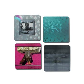 coasterset-4coasters-anklet-ghungroo-digital-printed-vintage-pink-grey-green-mdfboard-lifestyle-homedecor-2013
