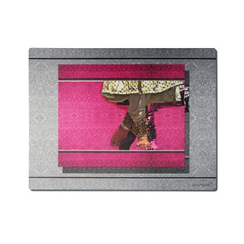 digital-print-placemat-walldecor-anklet-ghungroo-indian-danceform-folkdance-tablemat-lifetsyle-bestseller-pink-la-winter2013