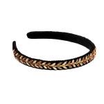 gorgeous-pretty-new-headband-hairaccessories-fashion-style-designer-california-la-hotseller