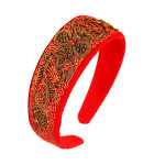 hairband-headgear-freeshipping-new-fallwinter-2013-designer-fashion-collection