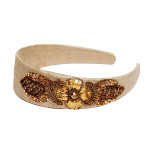 headband-handmade-indian-designer-collection-2013-fallwinter-accessories-fashion-california