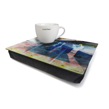 lapdesk-laptop-laptoprest-hardwood-lightweight-printed-digital-blue-california-la-coffee mug-fallwinter-2013-new