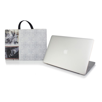 lapdesk-laptop-laptoprest-hardwood-lightweight-printed-digital-grey-california-la-fallwinter-2013-new-freeshipping