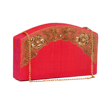 new-red-purse-bag-clutch-evening-party-branded-designer-collectin-winter2013-gotawork-boxclutch