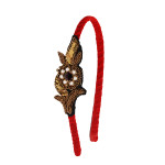 thinband-headgear-headband-red-velvet-hot-seasoncollection-designer-winter2013-indian-embellished