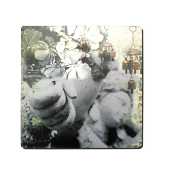 trivet-mousepad-wallhanging-homedecor-lifestyle-hardwood-corkback-digital-printed-bestseller-freeshipping