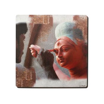 trivet-mousepad-wallhanging-homedecor-lifestyle-hardwood-corkback-digital-printed-bestseller-freeshipping-new