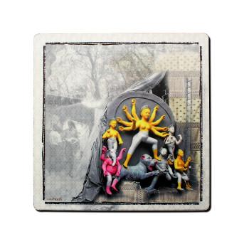 trivet-mousepad-wallhanging-homedecor-lifestyle-hardwood-corkback-digital-printed-bestseller-grey