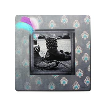 trivet-mousepad-wallhanging-homedecor-lifestyle-hardwood-corkback-digital-printed-bestseller-printed-digital