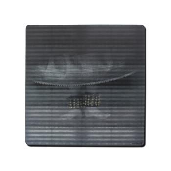 trivet-mousepad-wallhanging-homedecor-lifestyle-hardwood-corkback-digital-printed-bestseller-printed-digital-la