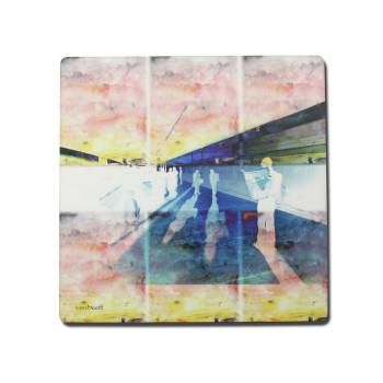 trivet-mousepad-wallhanging-homedecor-lifestyle-hardwood-corkback-digital-printed-bestseller-printed-digital-new
