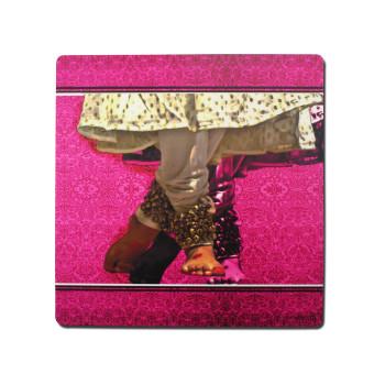 trivet-mousepad-wallhanging-homedecor-lifestyle-hardwood-corkback-digital-printed-bestseller-printed-digital-pink