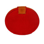 velvet-red-tan-sequence-zardozi-round-clutch-purse-slingbag-party-evening-wedding-gorgeous-designer-popular-bestseller
