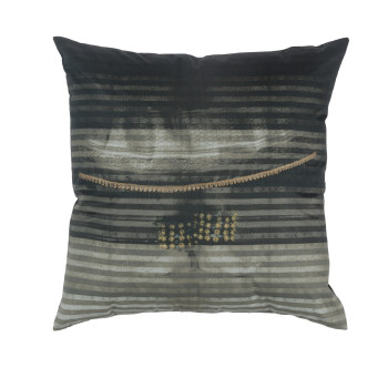 cottoncushion-100cotton-20.5x14.5ushion-printed-digital-printedcushion-black-embroidered-aariwork-new-art-indian