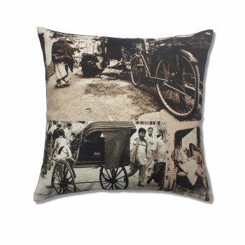 cushioncover-cottoncushion-100cotton-16by16cushion-printed-digital-printedcushion-california-la-freeshipping-blackandwite