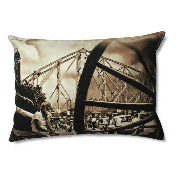 cushioncover-cottoncushion-100cotton-20.5x14.5inchcushion-printed-digital-printedcushion-vintage-bestbuy-onlinestore