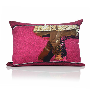 cushioncover-cottoncushion-100cotton-20.5x14.5ushion-printed-digital-printedcushion-pink-beautiful-sequencework