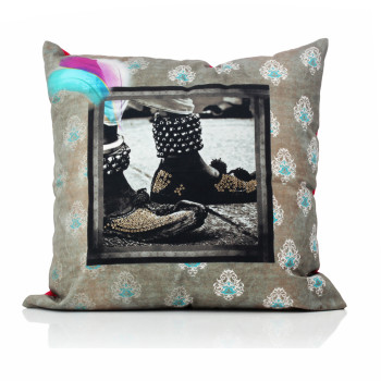 cushioncover-cottoncushion-100cotton-20x20inchcushion-printed-digital-printedcushion-california-la-freeshipping