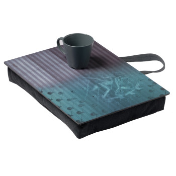 lapdesk-durable-india-printed-table to eat-lightweight-wooden-popular-free shipping-designer-gift