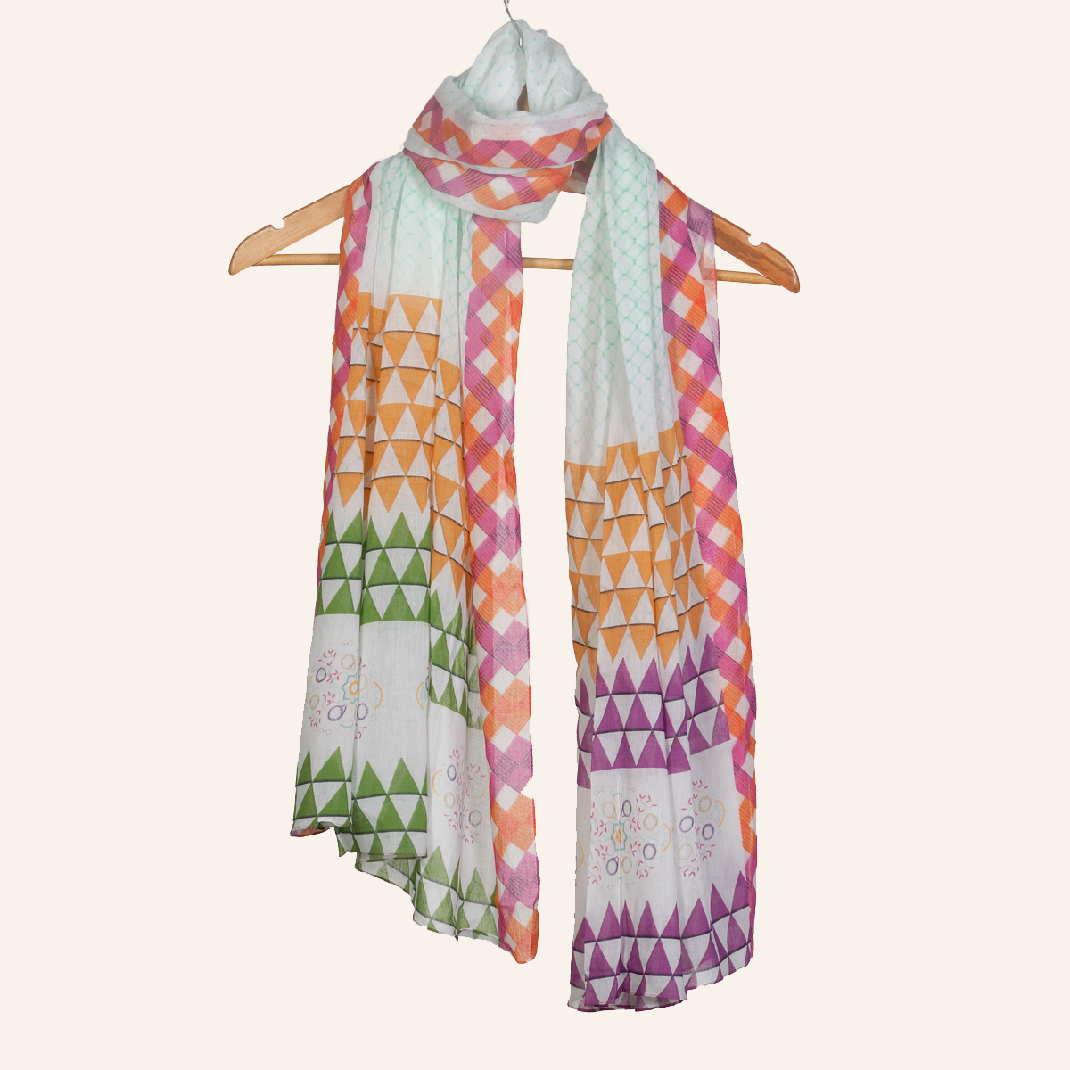 beautiful-printedscarf-cotton-highfashion