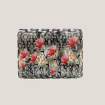 boxclutch-luxury-fashion-designer-califrnia