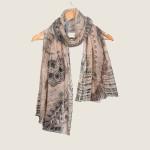 brunch-summer-hotseller-popular-scarf