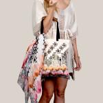 canvassbag-printedtote-gorgeous-pretty-new