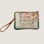 clutch-bag-summer2014-designer-california