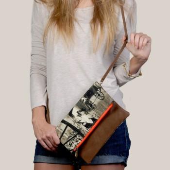 clutch-hotseller-pouch-summer-casual