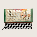 digitallyprinted-casualclutch-beautiful-topseller