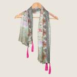 fashion-puresilk-scarf-tassled-brandnew
