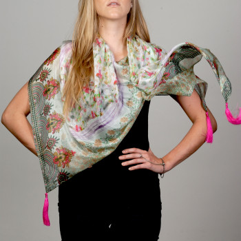 freeshipping-california-designer-scarf
