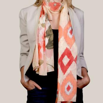 gorgeous-scarf-chic-freeshipping-cotton