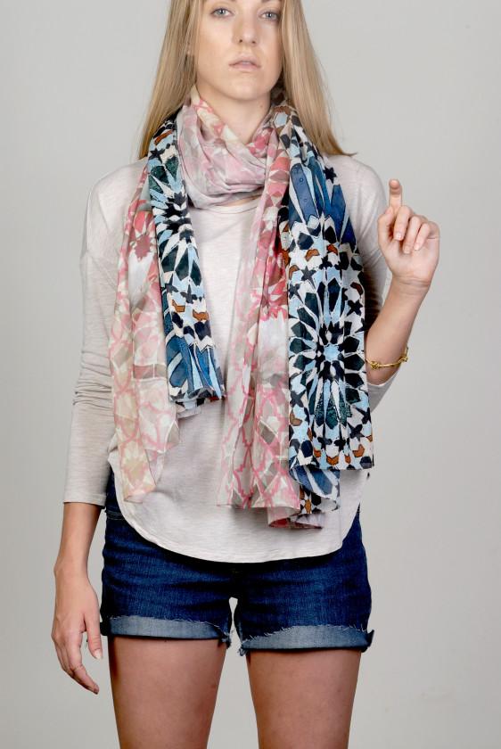 gorgeous-summer-trendy-chic-stole-scarf