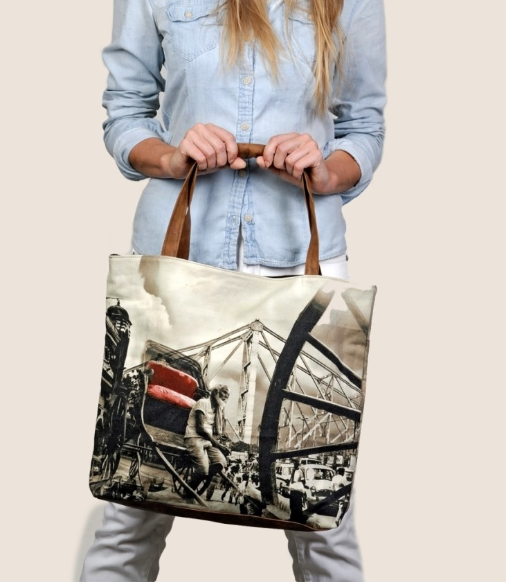 hotseller-popular-california-tote-summer2014-indiainspired
