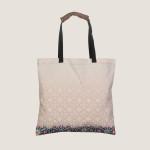 leather-canvas-tote-printed-brandnew-handbag