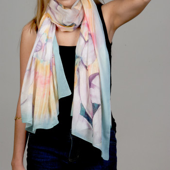 losangeles-fashion-scarf-100cotton-new