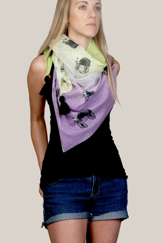 luxury-highfashion-scarf-100cotton-pretty