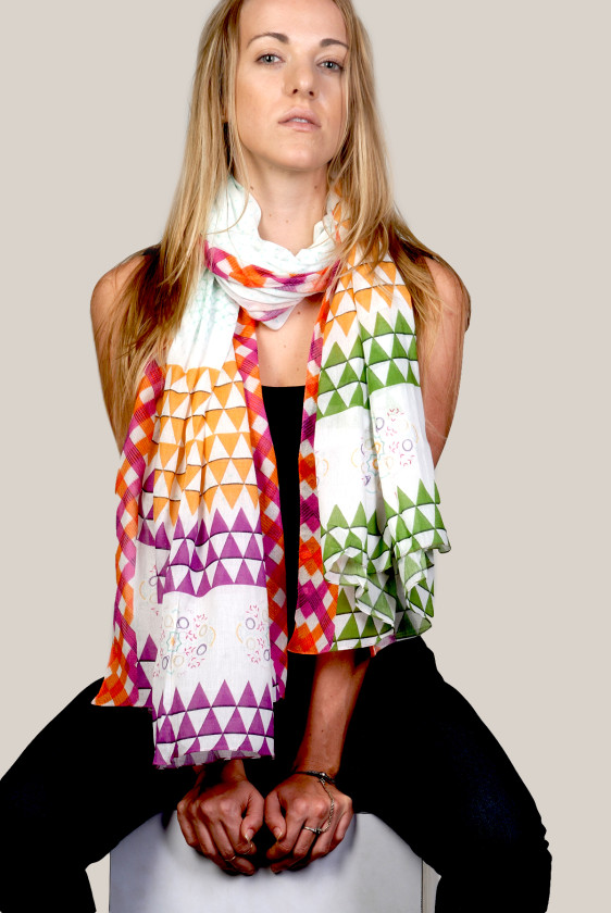 pretty-digitalprint-scarf-california-designer