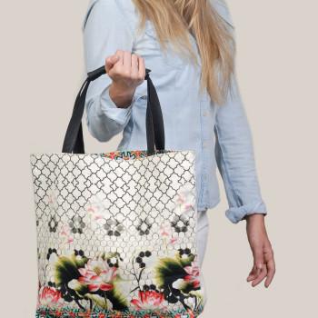 printed-tote-canvas-popular-hotseller-fashionbag