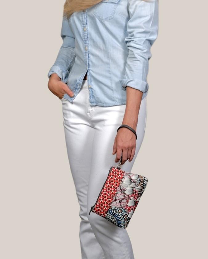 printedclutch-wristlet-pouch-beachwear