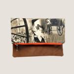 purse-designer-california-bestbuy-daywear