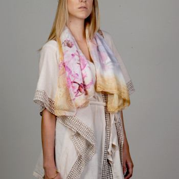 silkscarf-luxuryfashion-trendy-summer