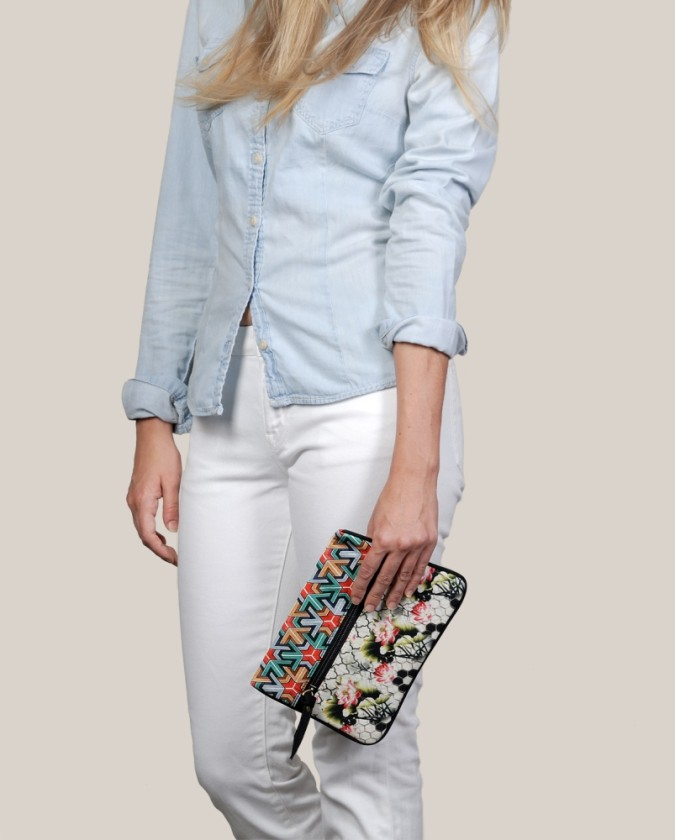 smartclutch-beachwear-casual-hotseller-designer